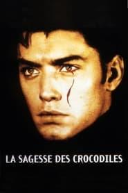 Serie streaming | voir La Sagesse des crocodiles en streaming | HD-serie