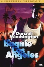 W bagnie Los Angeles (1995) Online Cały Film CDA
