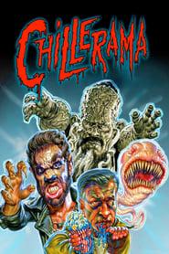 Watch Chillerama (2011)