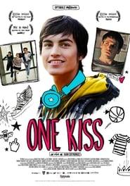 Un bacio - One Kiss