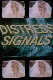 Distress Signals movie