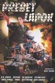 Prebet Lapok (1979)