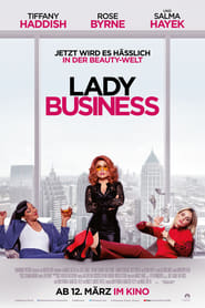 Lady Business german stream online komplett  Lady Business 2020 4k ultra deutsch stream hd