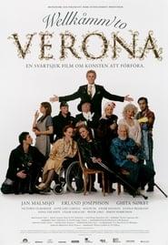 Wellkåmm to Verona 2006