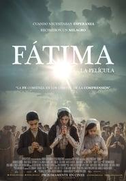 Ver Fátima, la película Online HD Español y Latino (2020)