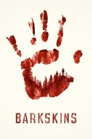 Barkskins : Le sang de la terre en streaming