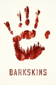 Poster Barkskins 2020