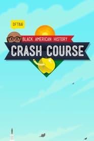 Crash Course Black American History torrent