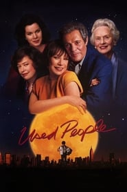Used People (1992)