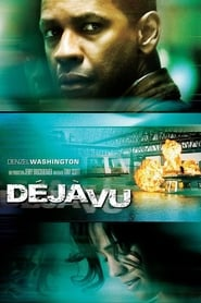 Film Déjà vu Streaming Complet - ...