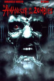 El amanecer de los zombies 2006