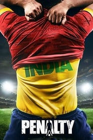 Penalty 2019 Hindi Movie Download & online Watch WEB-DL 480p, 720p, 1080p | Direct & Torrent File