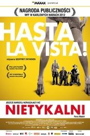 Hasta la Vista (2011) Zalukaj Online Cały Film Lektor PL