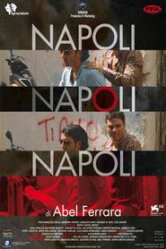Napoli, Napoli, Napoli (2009)