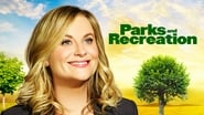 Parks and Recreation en streaming