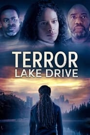 Terror Lake Drive - Season 1
