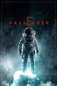 Watch 5th Passenger (2018) HD Full Movie Watch Online Free