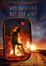 Was geschah mit Bus 670? [2020]
