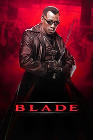 Regarder Blade