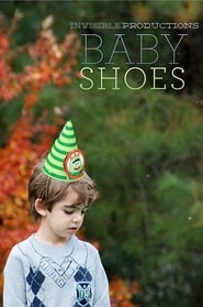 Baby Shoes 2012