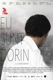 I Am Dorin (2020)