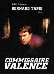 Commissaire Valence-Azwaad Movie Database