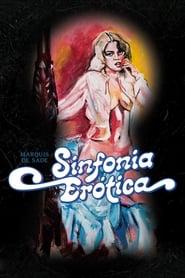 Sinfonía erótica (1980)