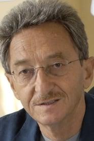Allan Starski