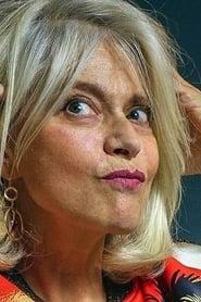 Juliette Ménager