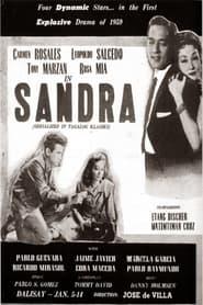 Sandra 1959
