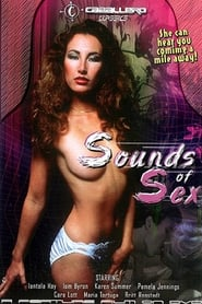 Sounds of Sex