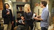 It's Always Sunny in Philadelphia saison 11 episode 4