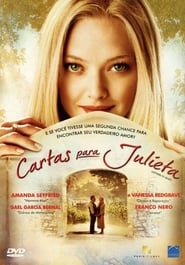 Assistir Filme Cartas Para Julieta Online Dublado Superflix