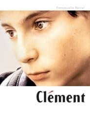 Clément Netflix HD 1080p
