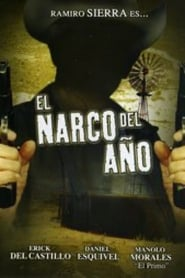 El narco del año (1999)