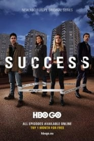 Success temporada 1 capitulo 3