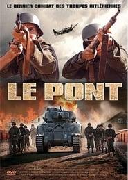 Voir Le Pont en streaming complet gratuit   film streaming, StreamizSeries.com