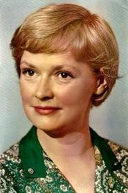Nina Grebeshkova