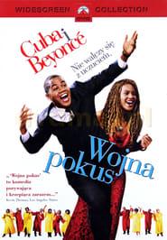 Wojna pokus (2003) Cały Film Online CDA Online cda