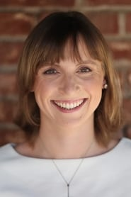 Katie Ledecky Headshot