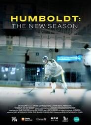 Humboldt: The New Season