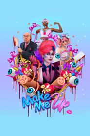 Make Me Up (2018)