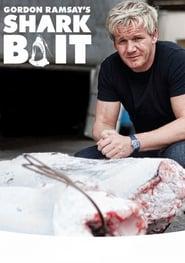 Gordon Ramsay: Shark Bait 2011
