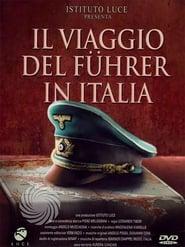 Il viaggio del Führer in Italia 2005
