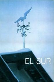 El Sur – The South – Ο Νότος (1983) online ελληνικοί υπότιτλοι