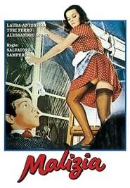 Malizia (1973)