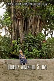 Curiosity, Adventure and Love (2016) CDA Online Cały Film