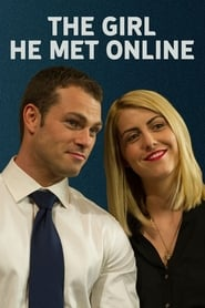 The Girl He Met Online