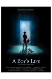 A Boy's Life (2011) Zalukaj Online Cały Film Lektor PL