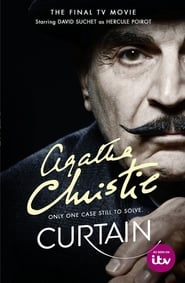 Curtain: Poirot's Last Case (2013)
